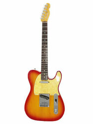Fenderusa Workshop Maintained Pu Replacement Fender Usa Electric Guitar American