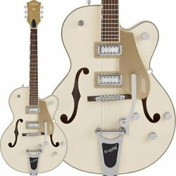 Gretsch Grech Electric Guitar G5410t Limited Edition Electromatic Tri-five