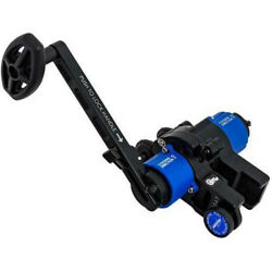 Excalibur Exc Crank Model 95925 Fits On Micro Bulldog Series Crossbows And Th