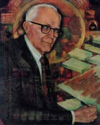 Hugh Nibley A Consecrated Life, Hardcover By Petersen, Boyd Jay, Acceptable...