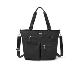 Any Day Tote With Rfid Phone Wristlet_new Tags - Sale 50