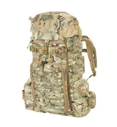 Mystery Ranch Rous Multicam Medium New And Free Ship