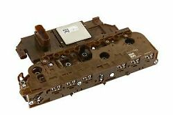 Automatic Transmission Module Acdelco Gm Oe/gm Genuine Parts 24275868