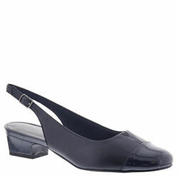Trotters Dea Womenand039s Pump