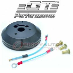 Gt Performance Steering Wheel Hub For 1969-1990 Buick Electra - Body Lq