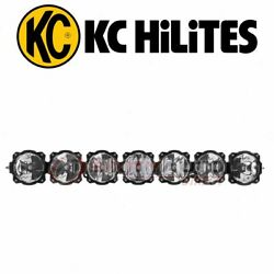 Kc 91314 Off-road Light For Electrical Lighting Body Exterior Ri
