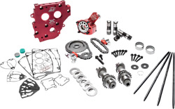 Feuling 594 Race Series Camshaft Kit Chain Conversion 7225p