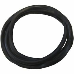 1937-38 Chevrolet Master And Deluxe Master Closed Car Front Windshield Gasket Seal