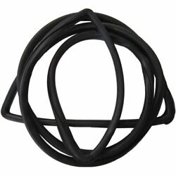 1962 Buick Cadillac Chevrolet Oldsmobile Pontiac Front Windshield Gasket Seal