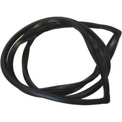 Front Windshield Gasket Compatible With 1971-1978 Ford Mercury Pinto Bobcat