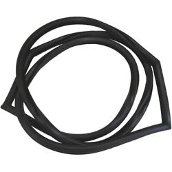 1954-1956 Buick And 1955-1956 Oldsmobile 2dr Hardtop Rear Window Gasket Seal