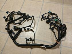 2006 Honda 135hp Engine Wire Harness Assembly 2