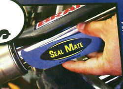 Original Sealmate Fork Seal Saver Cleaner Motion Pro Made In Usa