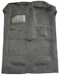 Carpet Kit For 1995-1999 Chevy Monte Carlo