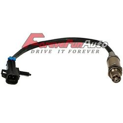 New Oxygen O2 Sensor For Buick Pontiac Olds Chevy Gmc Pickup Truck Sg272 13474