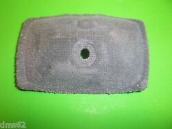 New Replac Poulan Air Filter Fits 3400 3700 3800 530024548 Free Shipping