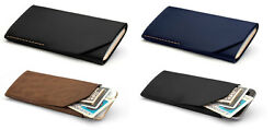Ezra Arthur - Designer iPhone 6 Case + Wallet **Handcrafted in the USA**
