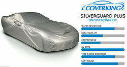COVERKING Car Cover SILVERGUARD PLUS All Weather 2006 Dodge Viper SRT10 Coupe $239.99