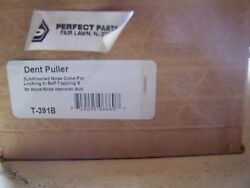 Dent Pullers - 3 Lbs.
