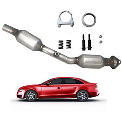 12pc Control Arms
