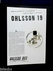Vintage Photo Ohlsson And Rice 19 Engine Los Angeles Photography Art Center School