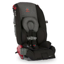 Diono 2018 Radian R120 Convertible Car Seat In Essex Brand New!!