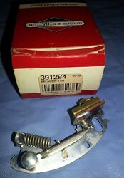 New Briggs And Stratton Breaker Ignition 391284 Nos