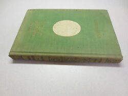 Green Mansions By W.h. Hudson Cameo Classics Vintage Grosset And Dunlap Hardcover