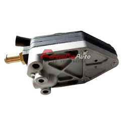 Fuel Pump 438556 20-140 Hp 48/90/115 18-7352 For Johnson Evinrude Outboard