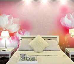 3d Floral Stickers Image 0306 Wall Paper Wall Print Decal Wall Deco Aj Wallpaper