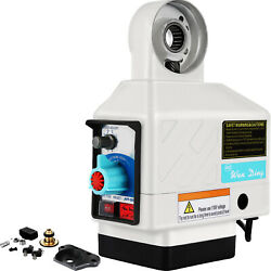 Vevor X Axis Power Feed Milling Mill Fits Table Milling Machine Bridgeport Acer