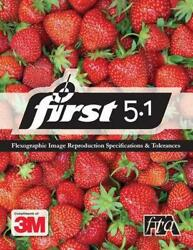 3m Flexographic Image Reproduction Specifications And Tolerances 5.1 3m First 5