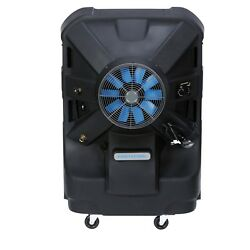 Portacool PACJS2401A1 240 Jetstream Portable Variable Speed Evaporative Cooler