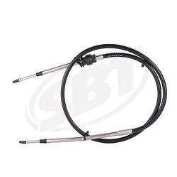 Seadoo Steering Cable Rx X 289100070 2001 Sbt Aftermarket Cable New Cable Rx X