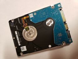 1TB Serial ATA SATA Hard Drive for Toshiba Satellite M300 P305D U305