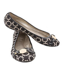 Womenand039s Black Multi Fabric Casual Shoes - 0 Free Ship
