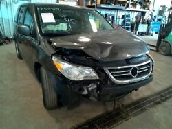 Loaded Beam Axle Fits 09-14 ROUTAN 1318150