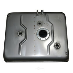 Fuel Tank-GAS Rear Liland FOR-06-SS