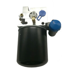 Air Dryer Ad-is Adis Extended Purge Style Replaces For Bendix 801266