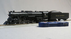 Lionel American Flyer Polar Express Engine And Tender Bluetooth S Gauge 6-44039-e