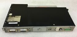 Square D 8030ps35 Sy/max 120/240vac 23a Power Supply Series B New Condition