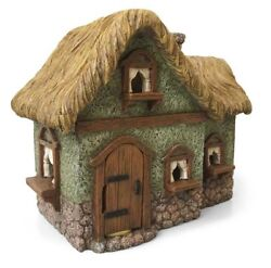 Country Cottage Mg 337 Miniature Fairy Garden