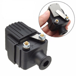 New Ignition Coil For Mercury 339-835757a3 And 339-832757a4 Sierra 18-5186 Engine