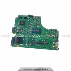 NEW Dell Inspiron 15 3000 3542 3543 14 3442 3443 Motherboard & nVidia 820M N4C2G