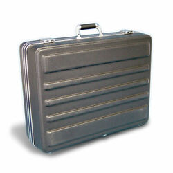 Befour Hc-1824 Hard Shell Portable Scale Carrying Case For Ps-6600 St