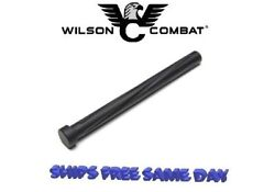 670 Wilson Combat Steel Guide Rod Fluted For Beretta 92/96 Full-size New