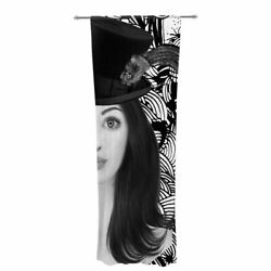 Shirlei Patricia Muniz Secret Hat Urban Photography Decorative Graphic Print