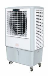 CajunKooling Portable Evaporative Cooler