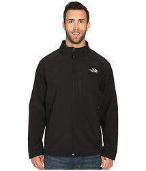 New Men#x27;s The North Face Apex Bionic 1 amp; 2 Jacket Small Medium Large XL 2XL $79.99