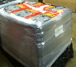 Road Runner Ice Melt 50BRR - One Pallet (50 units) of 50 lb bags